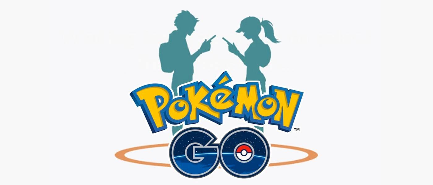 échangez Votre Code Dresseur Ou Code Ami Dans Pokémon Go